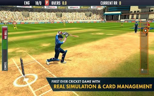 3_icc_pro_cricket_2015